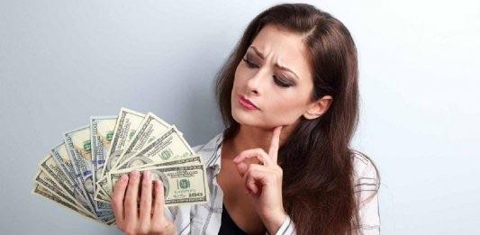 non ho soldi che fare come fare soldi online uk da casa