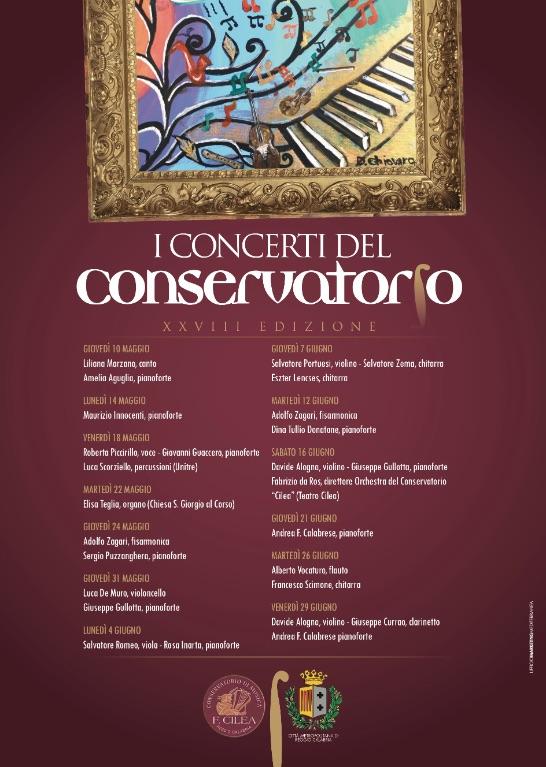 Arriva-la-28esima-edizione-dei-Concerti-del-Conservatorio-di-Reggio-Calabria
