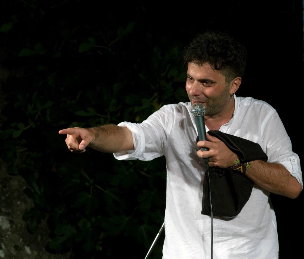 Capri:-Danise-fa-sold-out-in-Villa-San-Michele---Alcuni-scatti-del-fotografo-Raffaele-Lello-Mastroiani-