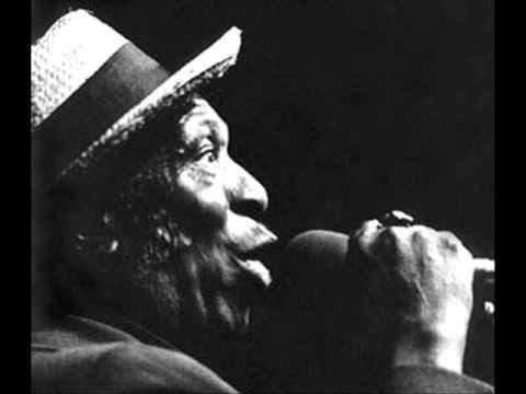 Eddie-Jefferson:-Lo-scienziato-del-Vocalese---Ecco-chi-ha-inventato-il-vocalese.