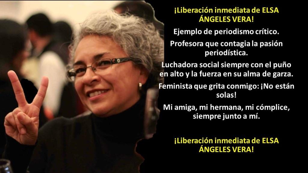 Messico-sotto-attacco,-la-polizia-aggredisce-gli-studenti-di-Hidalgo;-studenti-universitari-hanno-denunciato-nei-social-network-un-atto-di-abuso-di-autorità