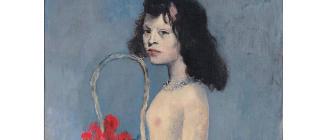 Picasso:-il-primo-ad-avere-quattro-dipinti-di-oltre-100-milioni-di-dollari