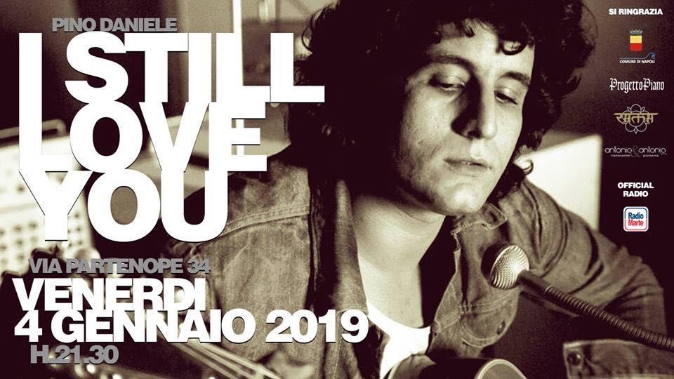 Pino-Daniele,-I-still-love-you-3ª-Edizione.