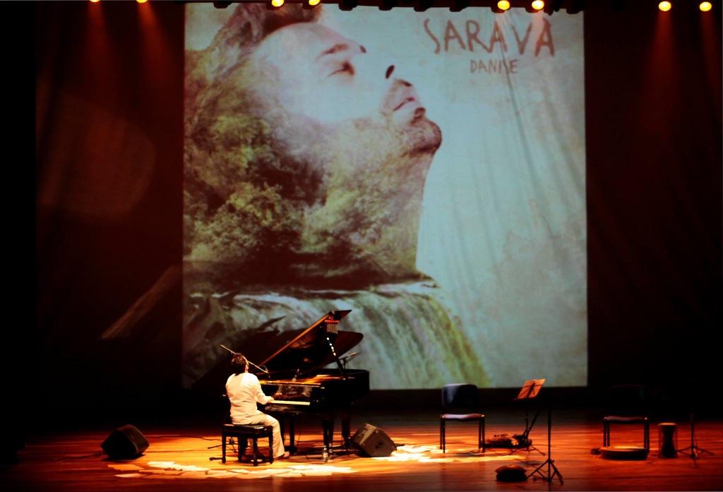 SARAVA'----6-Maggio-ore-21.00---Teatro-Stradella---Pavia